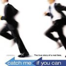 Catch If you Can Regular Double Sided Orig Movie Poster 27x40 inches