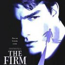 the Firm Single Sided Original Movie Poster 27x40 inches