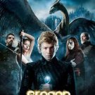 Eragon Single Sided Original Movie Poster 27x40 inches