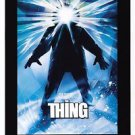 Thing The Style A Movie Poster 13x19 inches