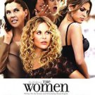 Women The  Double Sided Original Movie Poster 27x40 inches