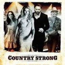 Country Strong Double Sided Original Movie Poster 27x40 inches