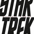 Star Trek XI Advance Single Sided Original Movie Poster 27x40 inches
