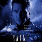 Saint Regular Single Sided Original Movie Poster 27x40 inches