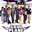 Soul Plane Single Sided Original Movie Poster 27x40 inches