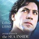 Sea Inside Single Sided Original Movie Poster 27x40 inches