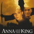 Anna and the King Version a Double Sided Original Movie Poster 27x40