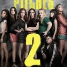 "Pitch Perfect Two Sided 27""x40' inches Original Movie Poster"