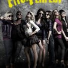 "Pitch Perfect  Sided 27""x40' inches Original Movie Poster"