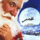 Santa Clause 3:The Scape Clause Adv Double Sided Orig Movie Poster 27x40 inches