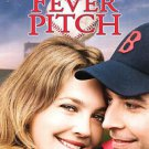 Fever Pitch Single Sided Orig Movie Poster 27x40 inches