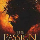 Passion of the Christ Single Sided Original Movie Poster 27x40 inches