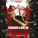 Shaun Of The Dead The Style A Movie Poster 13x19 inches