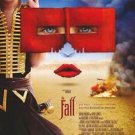 Fall the Double Sided Original Movie Poster 27x40 inches