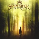 Spiderwick Advance Double Sided Original Movie Poster 27x40 inches