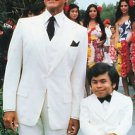 Fantasy Island   Poster Style b 13x19 inches
