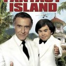 Fantasy Island   Poster Style d 13x19 inches