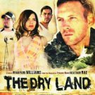 Dry Land Single Sided Original Movie Poster 27x40 inches