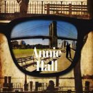 Annie Hall  Style x Poster 13x19