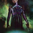 Star Trek : Nemesis Advance Double Sided Original Movie Poster 27x40 inches