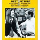 Annie Hall  Style W Poster 13x19