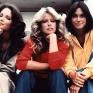 Charlie's Angel Version A  Poster  13x19