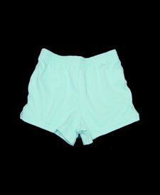 Girl's Shorts-XLarge COMING SOON