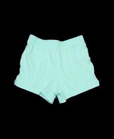Girl's Shorts-Xsmall