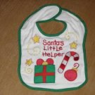 Kids2Grow Christmas Bibs