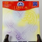 Lot of 7 NEW DMC Linea Embellishment Stencil