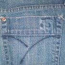 Joe's Jeans - 30