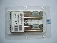 500658-B21 4GB PCS3-10600R 9 KIT