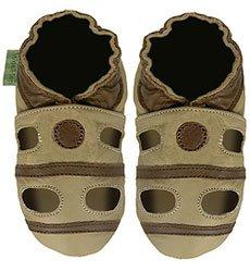 Sandal Tan