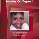 Movies On Paper  (e book)