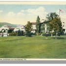 SHAWNEE-ON-DELEWARE, PENN/PA POSTCARD, Buckwood Inn