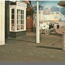 YORK, PENNSYLVANIA/PA POSTCARD, Historical Museum