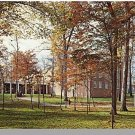 Nice MADISON, NEW JERSEY/NJ POSTCARD, Drew University