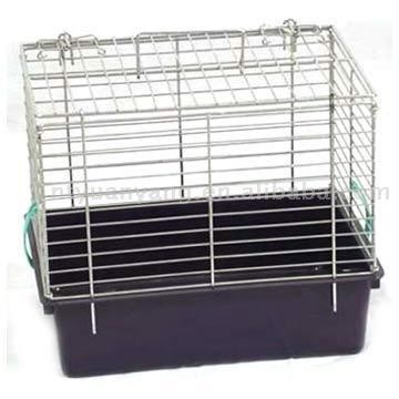 cat cage-cusca pisica-60 RON