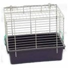 cat cage-cusca pisica-60 RON
