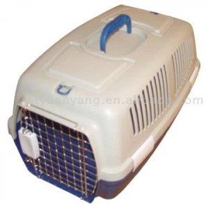 pet carrier-cusca portabila-50 RON