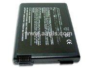Battery 346970-001,HSTNN-UB02,HSTNN-DB02 COMPAQ Presario X6125CL