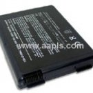 Battery 350836-001,HSTNN-UB02,HSTNN-DB02 COMPAQ Presario R4225CA