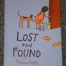 Lost and Found by Rebecca Doughty 2005