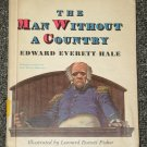 The Man Without a Country by Edward Everett Hale