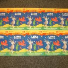 10 copies I Like Stars by Margaret Wise Brown Level 1 for Guided Reading