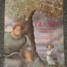 Giant or Waiting for the Thursday Boat by Robert Munsch banned book