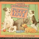 Puppy Love by Dick King Smith and Anita Jeram