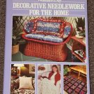Woman's Day Decorative Needlework for the Home