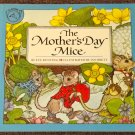 The Mother's Day Mice by Jan Brett