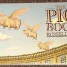 The Pig Book by Russell Ash